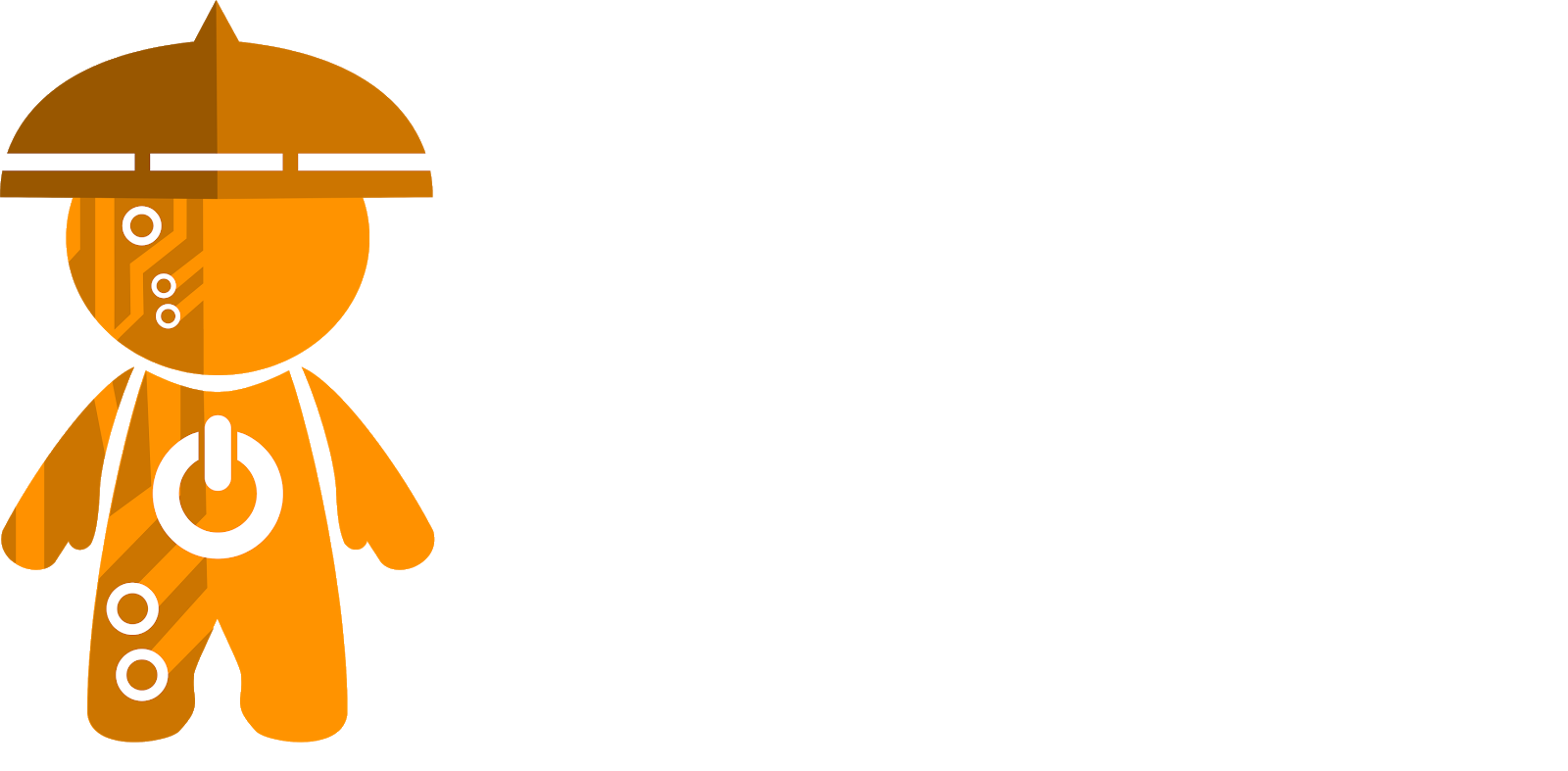 Computer Professionals' Union